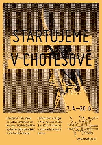 chotesov-01